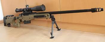 los 8 disparos sniper más largos de la historia guns weapons