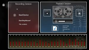 dj studio 5 apk song studio