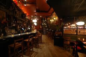 galway hooker bar nyc
