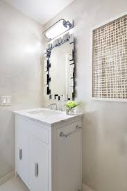 Unique Powder Room Vanities Ideas To Create Attractive Powder Room U2013 Univind Com