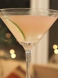 martinis recipes lychee martini ricardo