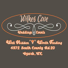 wilkes cove home facebook