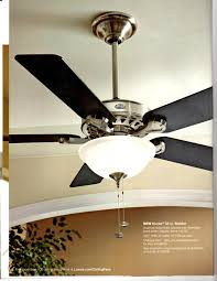 2010 harbor catalog vintage ceiling fans com forums