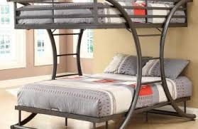 Bunk Beds King Bunk Beds King Bed Linen Gallery