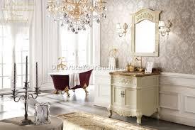 Pottery Barn Bathroom Vanities Pottery Barn Bathroom Mirrors 2 U2013 Best Bathroom Vanities Ideas