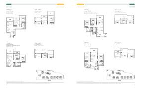 eco condo floor plan 100 eco condo floor plan 2141 best floor plans images on