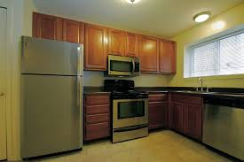 chimney hill apartments west bloomfield township mi home
