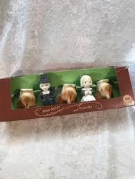 pilgrim candles thanksgiving 4 thanksgiving pilgrim girl wax peel away hollow chocolate candy