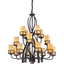 Quoizel Downtown Chandelier Chandeliers Height Range 40 To 48 Goinglighting