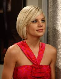 general hospital women haircut love everything about this cut style and color hair