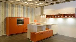 Poggenpohl K Hen Stunning Finke Küchen Angebote Ideas House Design Ideas
