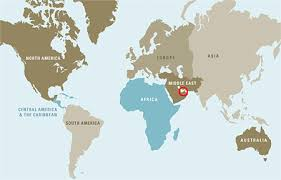 uae map world map tourism in dubai where is dubai on the tourism map