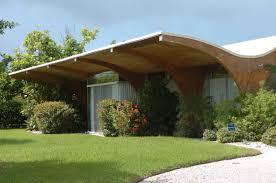 mid century modern homes for sale in sarasota florida home modern