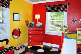 mickey mouse bathroom ideas mickey mouse room decorating ideas full size of mouse bathroom ideas