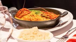 le bouchon cuisine le bouchon des cordeliers in lyon restaurant reviews menu and