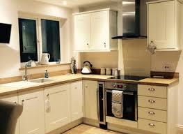 shaker kitchen ideas shaker style cabinet livingurbanscape org