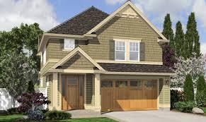 prefabricated home plans the tyne prefabricated home plans winton homes prefabricated
