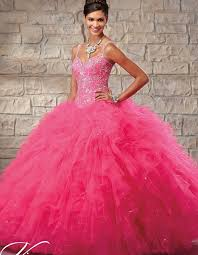 coral pink quinceanera dresses aliexpress buy coral quinceanera dresses debutante sweet 16