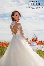 wedding dresses wholesale california wholesale wedding dresses julija bridal fashion