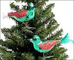 92 best 1930 ornaments images on 1930s