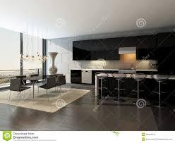 cuisine avec bar pour manger cuisine avec bar pour manger maison design bahbe com