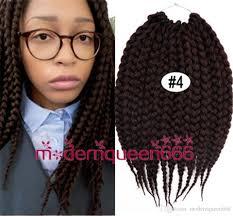 crochet braids in oakland ca astonishing cute crochet box braids for kids roots pack senegalese