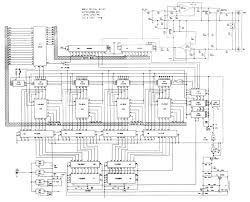 visio analog and digital ic design modesty blog comment wiring
