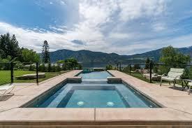 Lakefront Getaway 3 Bd Vacation Rental In Wa by Clearview Getaway 4 Bd Vacation Rental In Wa Vacasa