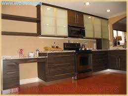 kitchen and bath ideas kitchen cabinets kitchen and bath showroom small kitchen remodel