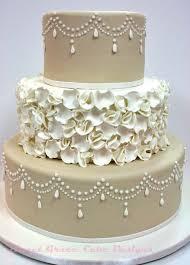 sweet grace cake designs wedding cake new york ny weddingwire
