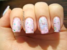pastel purple nails cambridge nails pastel pixellation nail art