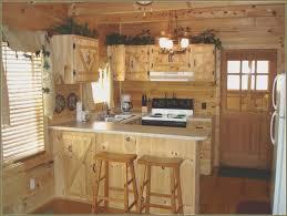 Kitchen Design Decorating Ideas Kitchen Old Kitchen Designs Design Decor Excellent On Home