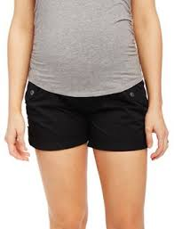 maternity shorts maternity shorts motherhood maternity