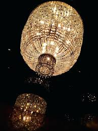 Chandelier Meaning Sia Chandelier Song Meaning Chandelier The Meaning The