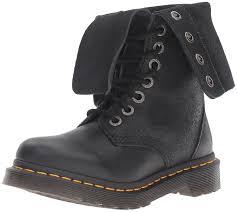 doc martens womens boots nz dr martens dr martens unisex adults hazil boot virginia brogues