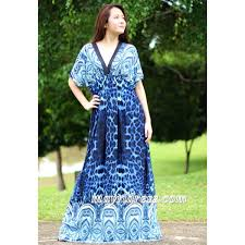 summer maxi dresses plus size dress blue maxi dress dress v plus size summer