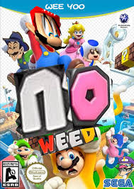 Know Your Meme Weegee - no weed weegee expand dong know your meme