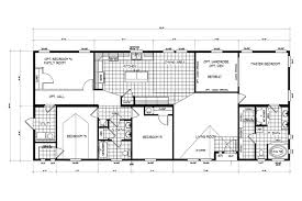 chion modular home floor plans home details oakwood homes of chino valley