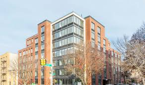 the academy another pricey rental debuts in astoria from 1 800 the academy another pricey rental debuts in astoria from 1 800
