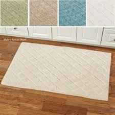 27 X 45 Bath Rug Bath Rugs Contour Rugs And Toilet Lid Covers Touch Of Class