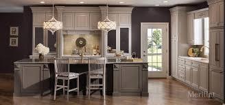 Adorable  Kitchen Cabinets Orange County California Design - California kitchen cabinets