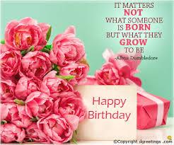 get happy birthday wishes ideas happy birthday dgreetings
