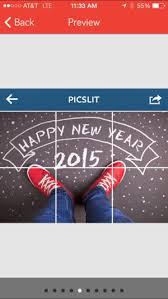 cara membuat instagram grid picslit giant photo grid banner square for instagram on the
