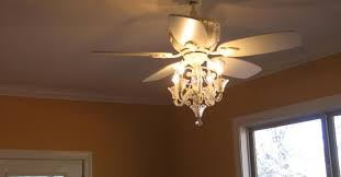 ceiling exquisite light ceiling fan not working prodigious light