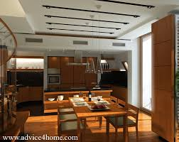 pictures on ceiling designs for dining room free home designs