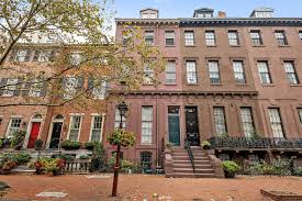 philadelphia celebrity homes curbed philly