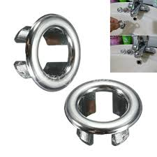 sink overflow cover oil rubbed bronze kitchen sink overflow cover kitchen design ideas