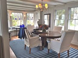 breathtaking oceanfront historic u0027house homeaway plymouth