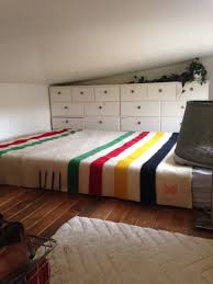 bedroom wonderful tiny house with first floor bedroom tiny house