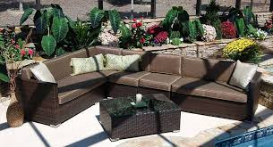 Wicker Patio Furniture Set Furniture Outdoor Wicker Patio Furniture Sets Paint Glamorous